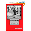 Overcoming: An Anthology by the Writers of OCWW: Richard Davidson: 9780982916049: Amazon.com: Books