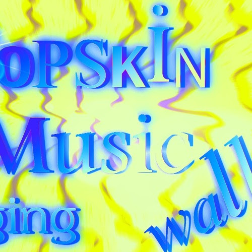 Dopameanbrick - Wamm Remixed By ( Popskin Dj Prod) by Popskin DJ Music Production