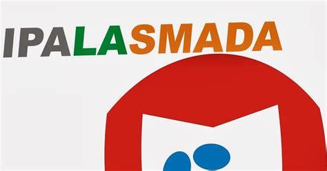 contoh logo organisasi pecinta alam kejar setoran