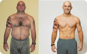 Burn The Fat Feed The Muscle Scam