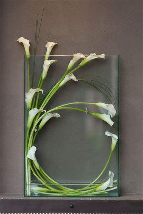 Flower Guide: Calla Lilies   Wedding Ideas   Calla lily