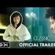 Aryan Sigdel in Classic Nepali Movie Official Trailer