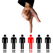 How to choose your outsourcing partner in IT - Zhenya Rozinskiy