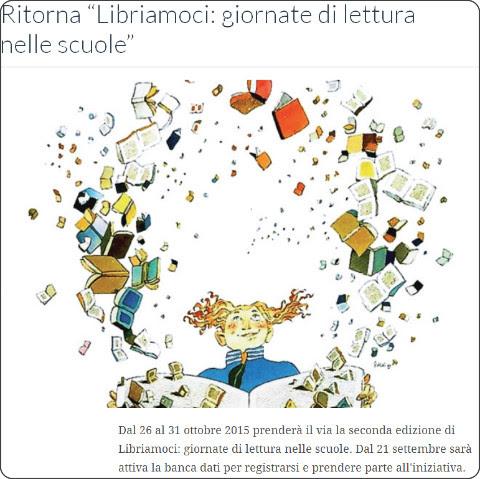 http://www.libriamociascuola.it/?p=1371