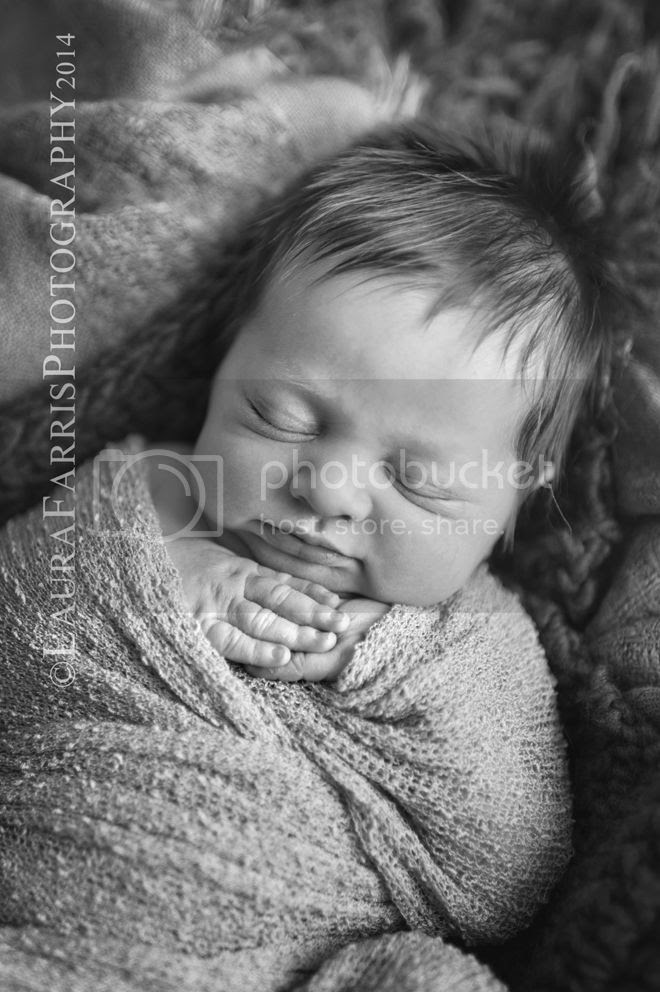 photo newborn-photographer-boise-idaho_zps65d28eaa.jpg