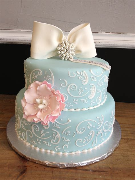Party cakes in McKinney and Dallas Texas