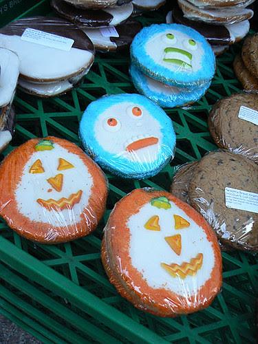 Cookies Halloween.jpg