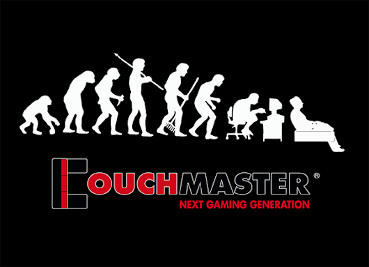 Couchmaster ®