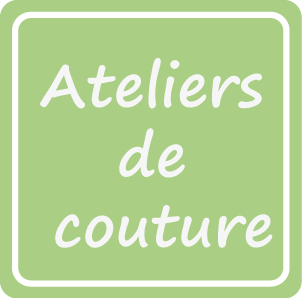 http://christellecoud.net/ateliers-de-couture/