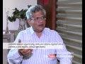 Video for sitaram yechury