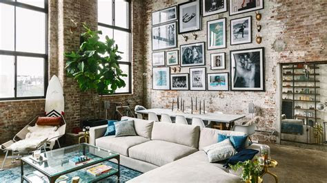 decor trends      year stylecaster