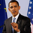 Obama's State of the Union 2013: Dawn of the Trans-Atlantic Free Trade?
