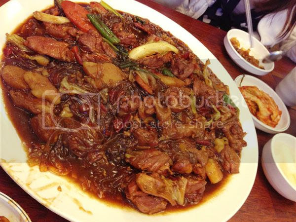 photo food17_zps7e99b48f.jpg
