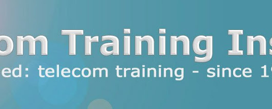 Tutorial: SIP Trunking | Telecommunications Training, IP, VoIP and MPLS Training Blog