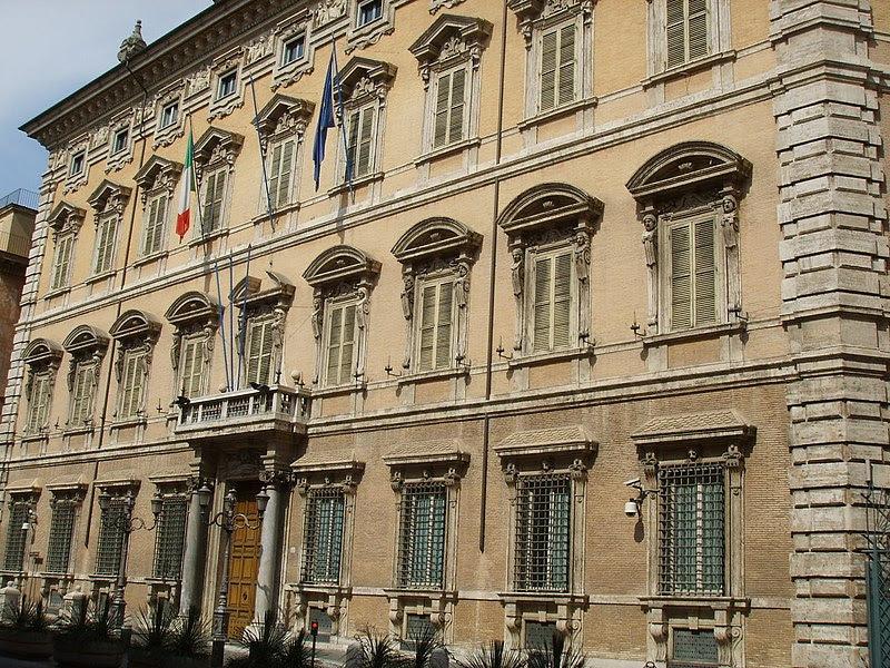 File: Palazzo madama.JPG