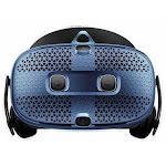 HTC Vive Cosmos PC Based VR System