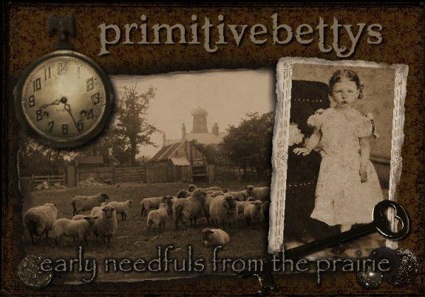 primitivebettys