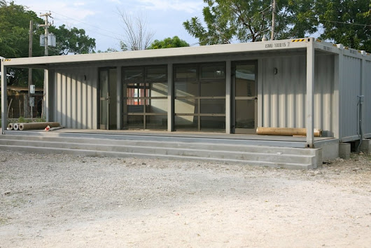 Portable Classrooms: Creating Flexible Classrooms - DynaGrace Enterprises