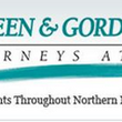 James D. Rosenberg of Shaheen & Gordon Selected for Inclusion in The Best Lawyers in America® 2015