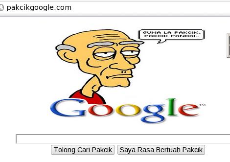 http://lnux.files.wordpress.com/2012/05/pakcik-googel.png?w=630