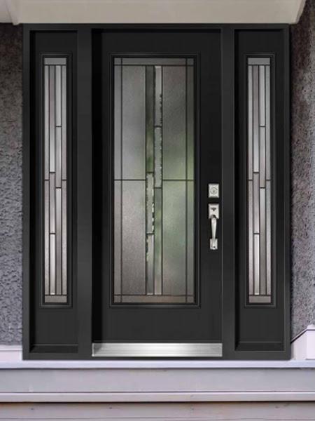 door design glass door  | Door Glass Table