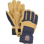 Hestra Army Leather Couloir Glove