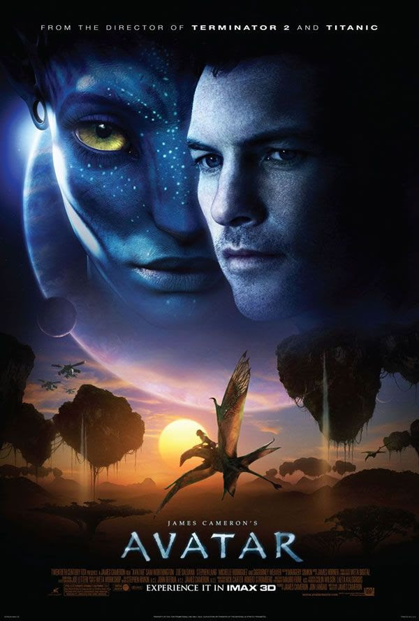 http://www.collider.com/wp-content/image-base/Movies/A/Avatar/posters/avatar_movie_poster_final_01.jpg