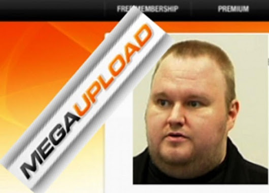 Appeals court won't help Megaupload user get his files back - World Justice News