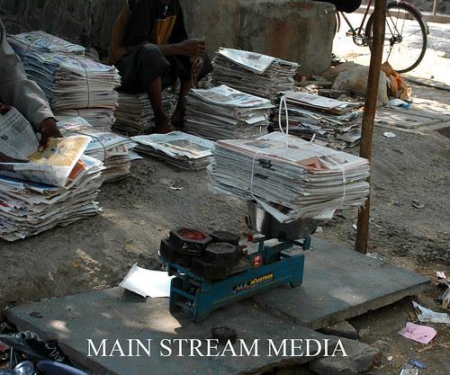 MAIN STREAM MEDIA by firoze shakir photographerno1