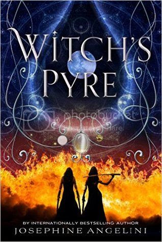 https://www.goodreads.com/book/show/23008469-witch-s-pyre