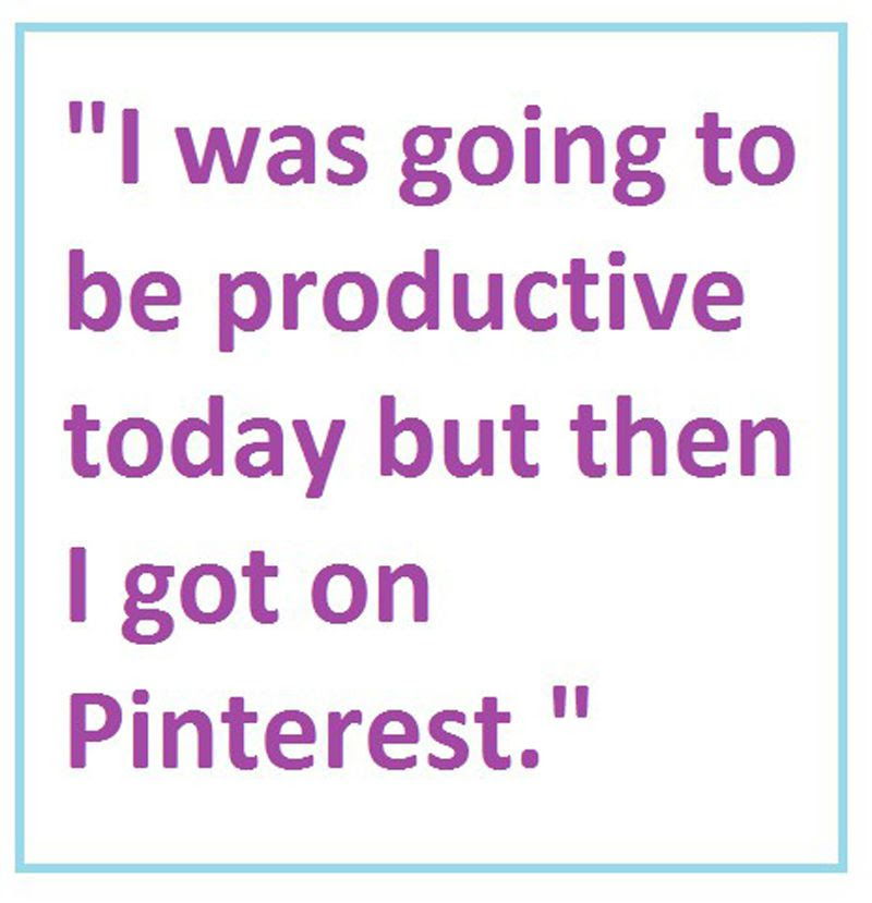 Pinterest Funny Work Quotes. QuotesGram