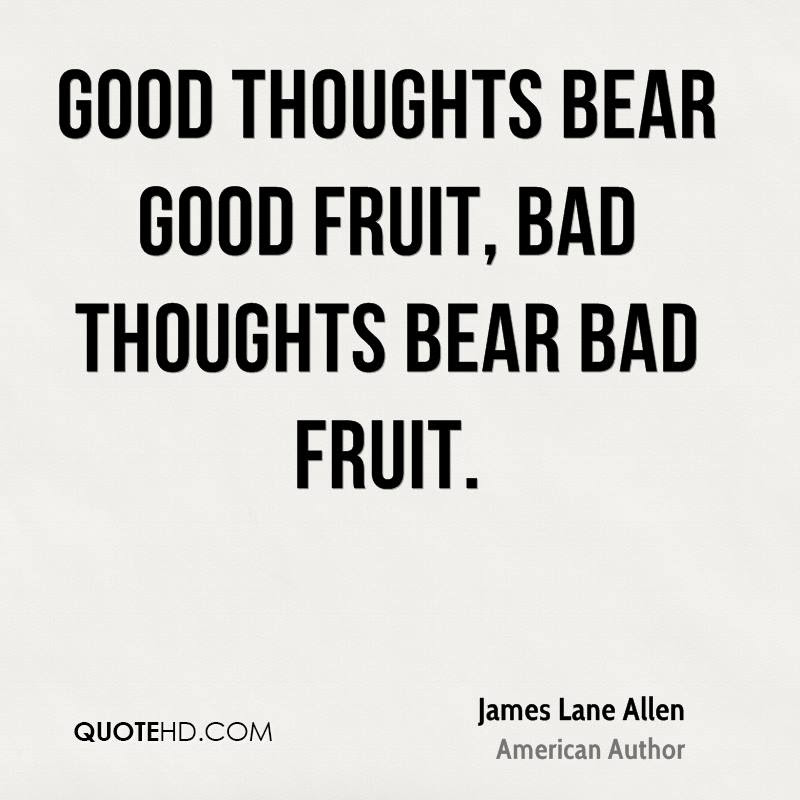 James Lane Allen Quotes Quotehd