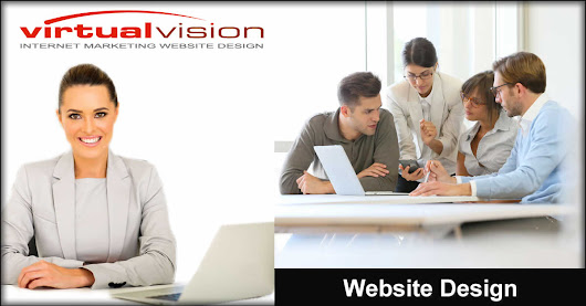 Don't miss out! Professional Website Design