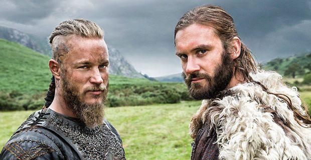 photo Vikings-Season-2-Episode-1-Brothers-War-Main_zps0df5d7cb.jpg