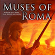 Muses of Roma by Rob Steiner