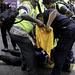 Polis | Bersih 2.0 | Kuala Lumpur
