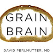 Is Gluten Killing Your Brain?