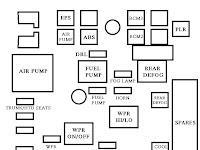 35+ 06 Cobalt Fuse Diagram Pics