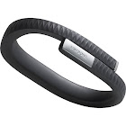 Jawbone UP - Activity Tracker - Small - Onyx