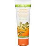 Remedy Olivamine Calazime Skin Protectant Paste 4 oz