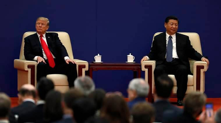 us tarriffs, us administration, trump administration, donald trump, us tax payers, us industry, us lawmakers, us ip rights, us tariff on chinese products, white house, made in china