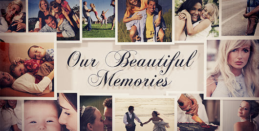 Photo Gallery - Our Beautiful Memories - AEdorde.com