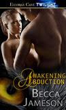 Awakening Abduction