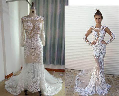 Darius Cordell Designs: Get Your Dream Wedding Dress