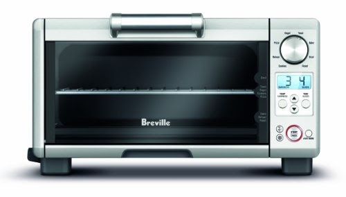 Hyadfb Today Price Breville Bov450xl Mini Smart Oven With