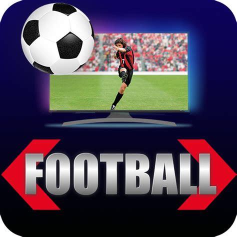 football tv  hd  google play reviews stats