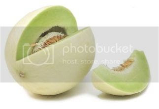 photo Health-benefits-of-Honeydew_zps11249ae5.jpg