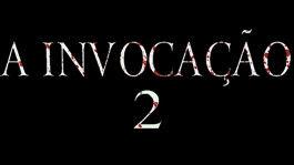 A Invocação 2 | filmes-netflix.blogspot.com