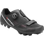 Louis Garneau Men's Granite II Cycling Shoes