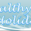 The Healthy Holidays Challenge 2012 | The Chicken Scoop